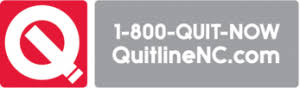 QuitlineNC