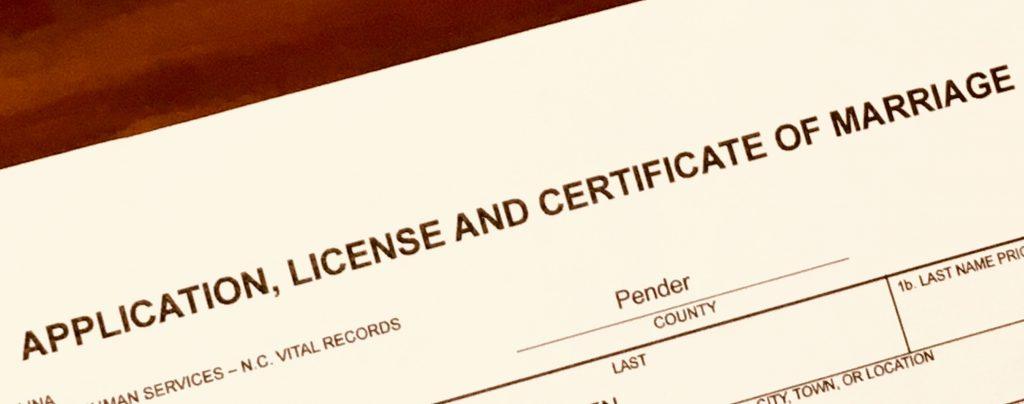 pender county public records north carolina