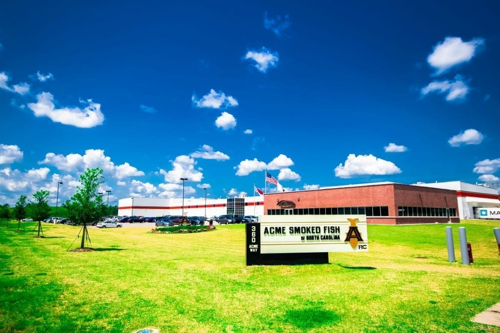 pender county See a listing of public schools in pender county schools see school trends, attendance boundaries, rankings, test scores and more.