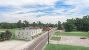 Town of Atkinson