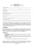 Application-for-Public-Use-of-County-Hampstead-Annex