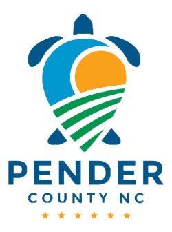 Pender County Government